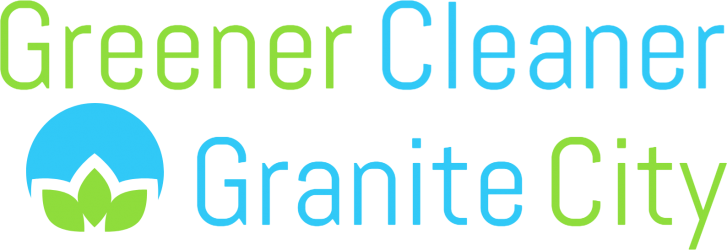 Greener Cleaner Granite City